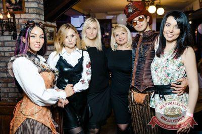 День именинника, 26 мая 2018 - Ресторан «Максимилианс» Новосибирск - 18