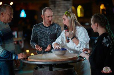 День космонавтики: удачная посадка!, 12 апреля 2019 - Ресторан «Максимилианс» Новосибирск - 12