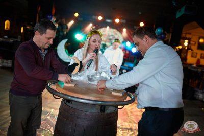 День космонавтики: удачная посадка!, 12 апреля 2019 - Ресторан «Максимилианс» Новосибирск - 14