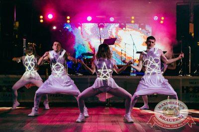 День космонавтики: удачная посадка!, 13 апреля 2018 - Ресторан «Максимилианс» Новосибирск - 17