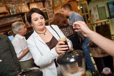 День пивовара, 8 июня 2019 - Ресторан «Максимилианс» Новосибирск - 10