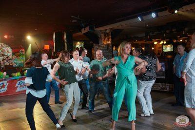 День пивовара, 8 июня 2019 - Ресторан «Максимилианс» Новосибирск - 29