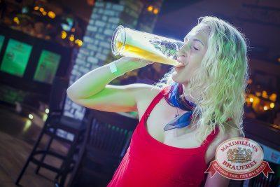 День пивовара, 14 июня 2014 - Ресторан «Максимилианс» Новосибирск - 03