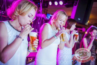 День пивовара, 14 июня 2014 - Ресторан «Максимилианс» Новосибирск - 11