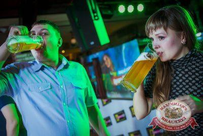 День пивовара, 14 июня 2014 - Ресторан «Максимилианс» Новосибирск - 12