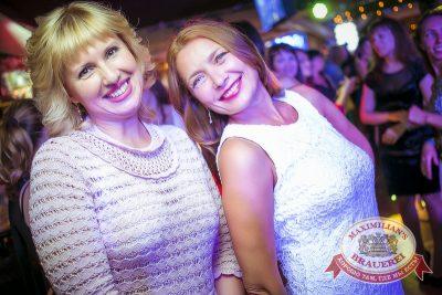День строителя, 8 августа 2014 - Ресторан «Максимилианс» Новосибирск - 28