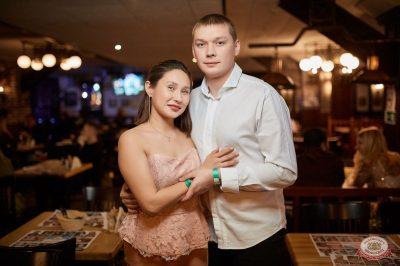 День святого Валентина, 14 февраля 2019 - Ресторан «Максимилианс» Новосибирск - 37