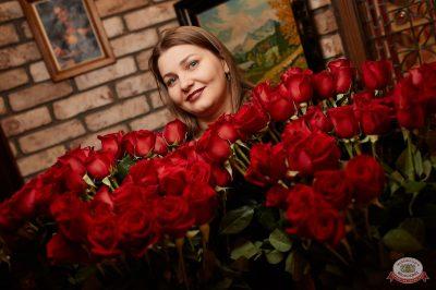 День святого Валентина, 14 февраля 2019 - Ресторан «Максимилианс» Новосибирск - 40