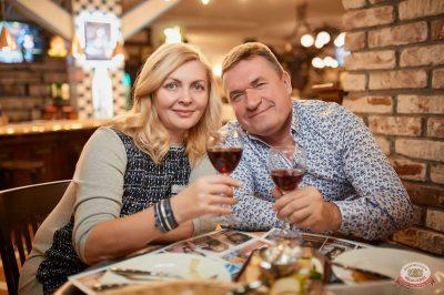 День святого Валентина, 14 февраля 2019 - Ресторан «Максимилианс» Новосибирск - 49