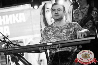 День защитника Отечества, 23 февраля 2018 - Ресторан «Максимилианс» Новосибирск - 00056