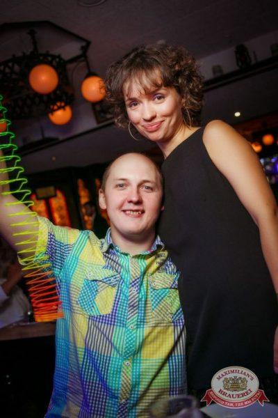 10-летие проекта «Звёзды Дискотек». Специальный гость: Акула (Оксана Почепа), 10 сентября 2015 - Ресторан «Максимилианс» Новосибирск - 27