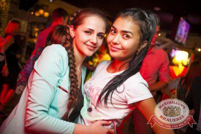 «Дыхание ночи»: DJ Shirshnev (Москва), 30 августа 2014 - Ресторан «Максимилианс» Новосибирск - 05