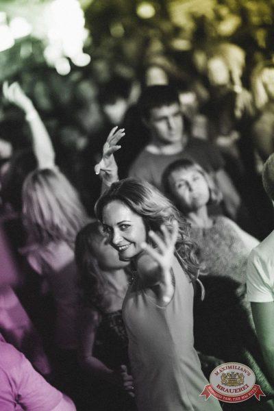 «Дыхание Ночи»: Пенная вечеринка, 5 августа 2016 - Ресторан «Максимилианс» Новосибирск - 19