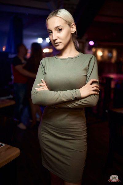 FARШ, 11 июня 2021 - Ресторан «Максимилианс» Новосибирск - 22