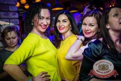 Вечеринка «Ретро FM». Специальный гость: Маргарита Суханкина, 28 января 2015 - Ресторан «Максимилианс» Новосибирск - 14