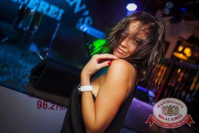 IOWA, 17 июля 2014 - Ресторан «Максимилианс» Новосибирск - 25