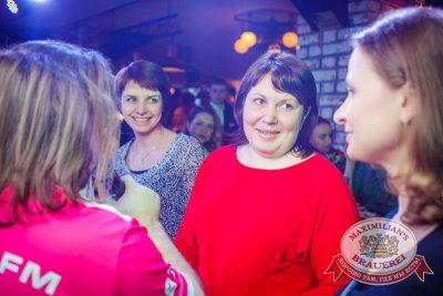 Дискотека в стиле 90-х! Специальный гость: Кар-Мэн, 26 марта 2015 - Ресторан «Максимилианс» Новосибирск - 10