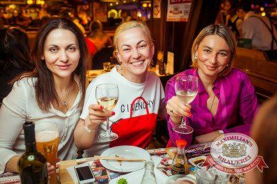 Константин Никольский, 29 мая 2014 - Ресторан «Максимилианс» Новосибирск - 07