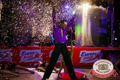 Октоберфест: Уикенд уже близко! Давайте потанцуем. Тур второй, 1 октября 2015 - Ресторан «Максимилианс» Новосибирск - 24