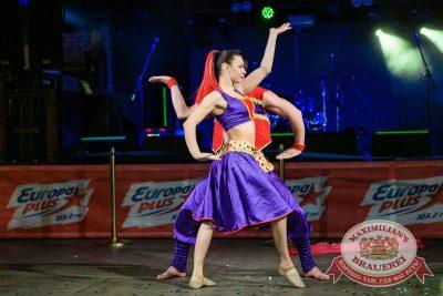 Международный женский день, 7 марта 2018 - Ресторан «Максимилианс» Новосибирск - 39