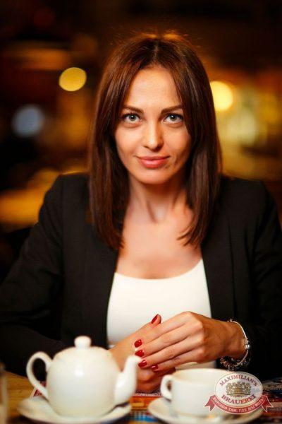 Финал конкурса «Мисс Максимилианс 2015», 23 апреля 2015 - Ресторан «Максимилианс» Новосибирск - 36