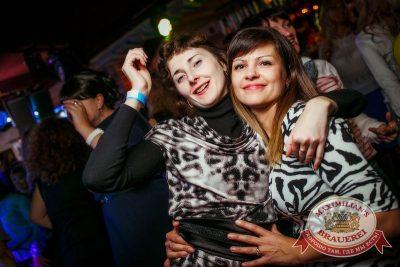 Открытие 205-го фестиваля живого пива «Октоберфест-2015», 18 сентября 2015. Новосибирск — Пивная столица! - Ресторан «Максимилианс» Новосибирск - 23