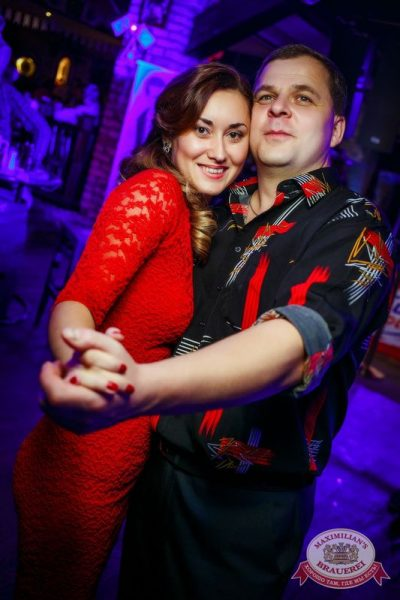 Октоберфест: Фестивальный уикенд. Выиграй тонну пива! Новосибирск — Пивная Столица «Октоберфеста-2015»! 2 октября 2015 - Ресторан «Максимилианс» Новосибирск - 22