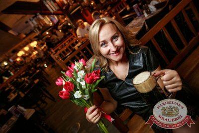 «Октоберфест-2017»: Бир Кинг, 20 сентября 2017 - Ресторан «Максимилианс» Новосибирск - 24