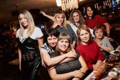 «Октоберфест-2018». Бир Кинг, 4 октября 2018 - Ресторан «Максимилианс» Новосибирск - 80