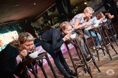 «Октоберфест-2018»: открытие. Выбор пивной столицы, 21 сентября 2018 - Ресторан «Максимилианс» Новосибирск - 24