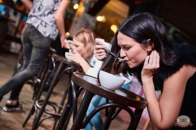 «Октоберфест-2018»: открытие. Выбор пивной столицы, 21 сентября 2018 - Ресторан «Максимилианс» Новосибирск - 26