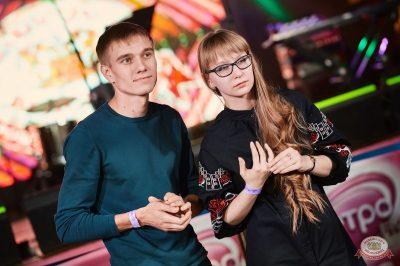 «Октоберфест-2018»: выбор Короля и Королевы (первый тур), 22 сентября 2018 - Ресторан «Максимилианс» Новосибирск - 15