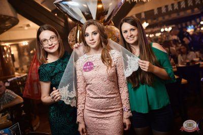 «Октоберфест-2018»: выбор Короля и Королевы (первый тур), 22 сентября 2018 - Ресторан «Максимилианс» Новосибирск - 71