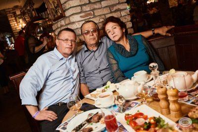 «Октоберфест-2018»: выбор Короля и Королевы (первый тур), 22 сентября 2018 - Ресторан «Максимилианс» Новосибирск - 80