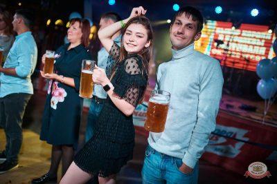 «Октоберфест-2019»: выбор Короля и Королевы (первый тур), 21 сентября 2019 - Ресторан «Максимилианс» Новосибирск - 33