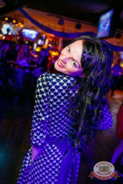 Закрытие 204-го фестиваля «Октоберфест», 4 октября 2014 - Ресторан «Максимилианс» Новосибирск - 35