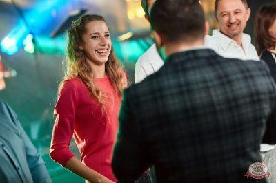 «Октоберфест-2018»: выбор Короля и Королевы. Закрытие фестиваля, 6 октября 2018 - Ресторан «Максимилианс» Новосибирск - 14
