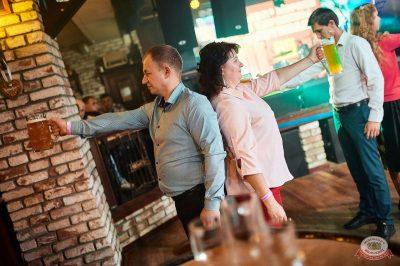 «Октоберфест-2018»: выбор Короля и Королевы. Закрытие фестиваля, 6 октября 2018 - Ресторан «Максимилианс» Новосибирск - 36