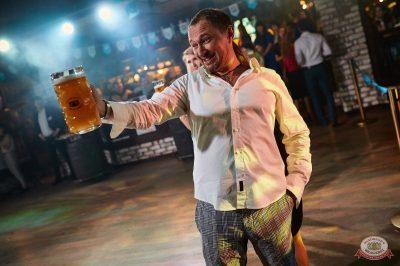«Октоберфест-2018»: выбор Короля и Королевы. Закрытие фестиваля, 6 октября 2018 - Ресторан «Максимилианс» Новосибирск - 39