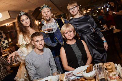 «Октоберфест-2018»: выбор Короля и Королевы. Закрытие фестиваля, 6 октября 2018 - Ресторан «Максимилианс» Новосибирск - 63