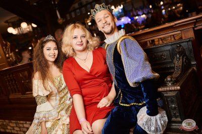 «Октоберфест-2018»: выбор Короля и Королевы. Закрытие фестиваля, 6 октября 2018 - Ресторан «Максимилианс» Новосибирск - 64