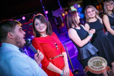 «Октоберфест-2017»: открытие. Выбор пивной столицы, 15 сентября 2017 - Ресторан «Максимилианс» Новосибирск - 25