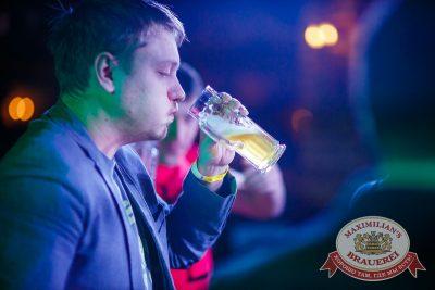Оздоровительные вечеринки в «Максимилианс», 2 января 2015 - Ресторан «Максимилианс» Новосибирск - 10