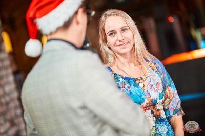 Письмо Деду Морозу: репетиция Нового года, 7 декабря 2018 - Ресторан «Максимилианс» Новосибирск - 23