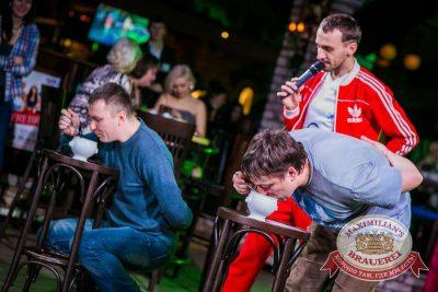 Похмельные вечеринки: вылечим всех! 3 января 2016 - Ресторан «Максимилианс» Новосибирск - 15