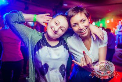 Презентация водки «Максимилианс», 8 мая 2014 - Ресторан «Максимилианс» Новосибирск - 20