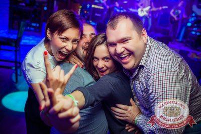 Презентация водки «Максимилианс», 8 мая 2014 - Ресторан «Максимилианс» Новосибирск - 27