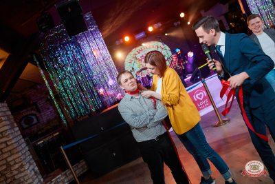 Вечеринка «Холостяки и холостячки», 13 апреля 2019 - Ресторан «Максимилианс» Новосибирск - 0021