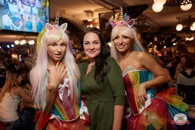 Вечеринка «Холостяки и холостячки», 13 апреля 2019 - Ресторан «Максимилианс» Новосибирск - 0079