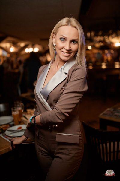 Вечеринка «Холостяки и холостячки», 13 апреля 2019 - Ресторан «Максимилианс» Новосибирск - 0080